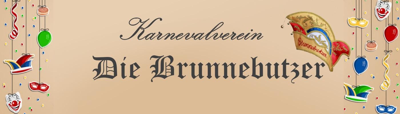 Die Brunnebutzer